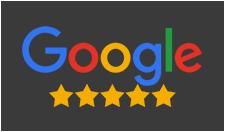 Cliquez ici pour voir les avis déposés chez Google