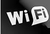 Logo Wi-Fi