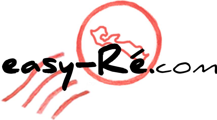 logo-easy-re