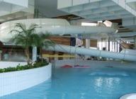 Centre Aquatique Aquaré