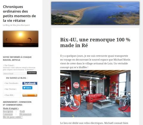 www.notre-ile-de-re.com